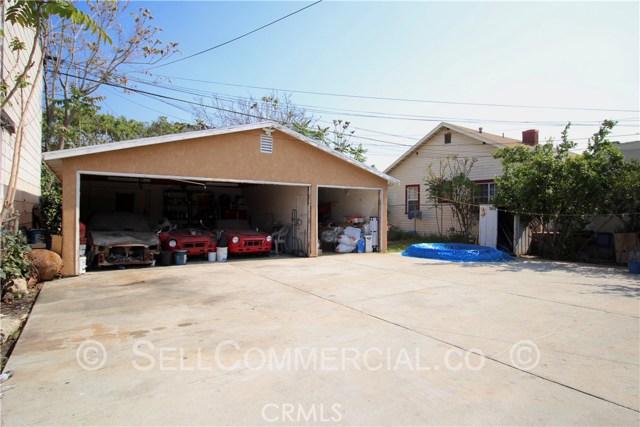 3825 E Cesar E Chavez Av, Los Angeles, CA 90063 Photo 11