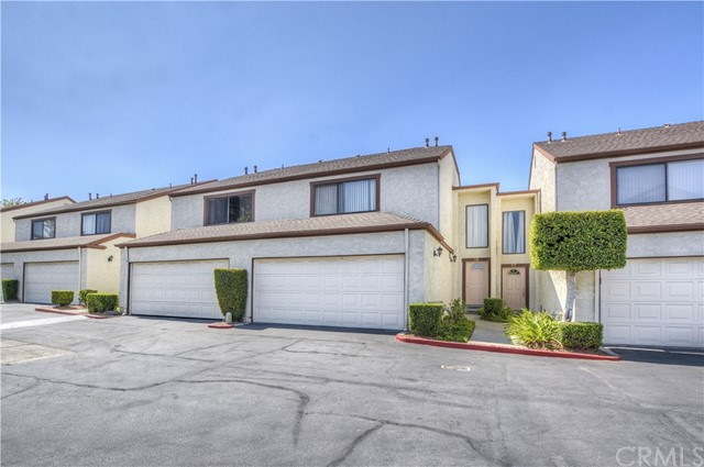 , CA  is listed for sale as MLS Listing CV17152703