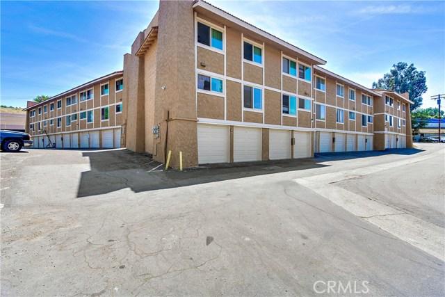 Condominium for Sale at 3999 Santa Ana Canyon Road E Anaheim, California 92807 United States