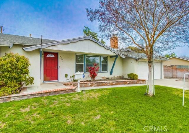 3309 W Glen Holly Dr, Anaheim, CA 92804 Photo 40