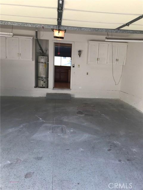 1670 Caffrey Ln West Covina, CA 91791 - MLS #: AR18134177