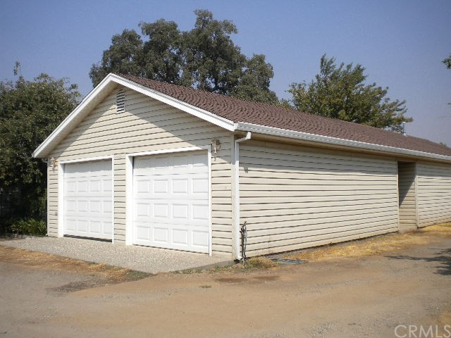 7083 State Highway 32 Unit 7087 Orland, CA 95963 - MLS #: SN17241115