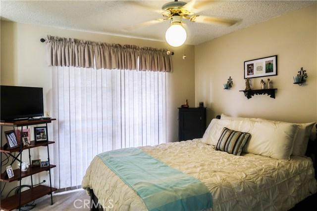 6192 Orange Knoll Avenue San Bernardino, CA 92404 - MLS #: EV18028341