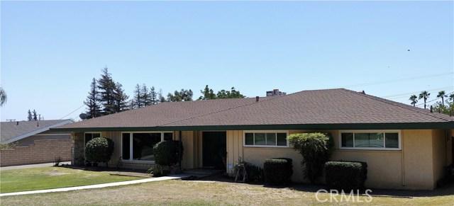 386 Deborah Court, Upland CA: http://media.crmls.org/medias/c3c2800f-3077-43e3-902f-ec2837955d63.jpg