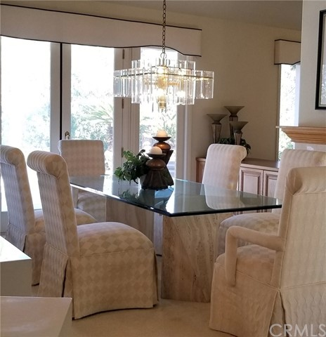 1902 Lemon Heights Drive, North Tustin CA: http://media.crmls.org/medias/c3c421e5-7144-4e9c-b5ed-3d9111de0768.jpg
