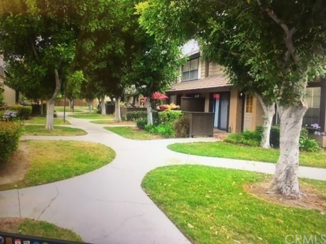 2320 S Cutty Way 104 Anaheim, CA 92802 is listed for sale as MLS Listing PW16721625