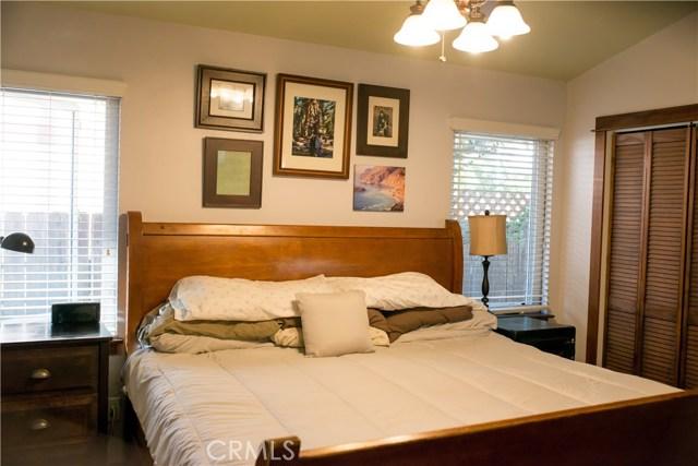 266 Aspen Street, Arroyo Grande CA: http://media.crmls.org/medias/c3c5fc4e-0041-4224-92b4-b86eddb8c64d.jpg