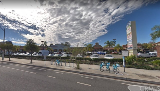 Business Opportunity for Sale at 6240 E Pacific Coast Highway 6240 E Pacific Coast Highway Long Beach, California 90803 United States