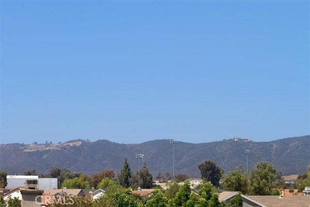 28951 Cumberland Rd, Temecula, CA 92591 Photo 36