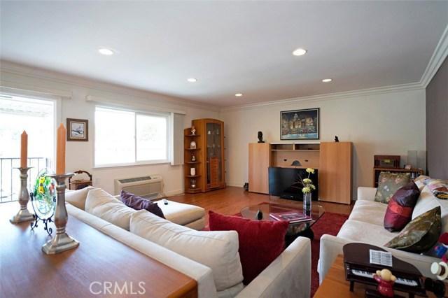2390 W Via Mariposa Unit 3H Laguna Woods, CA 92637 - MLS #: OC18088135