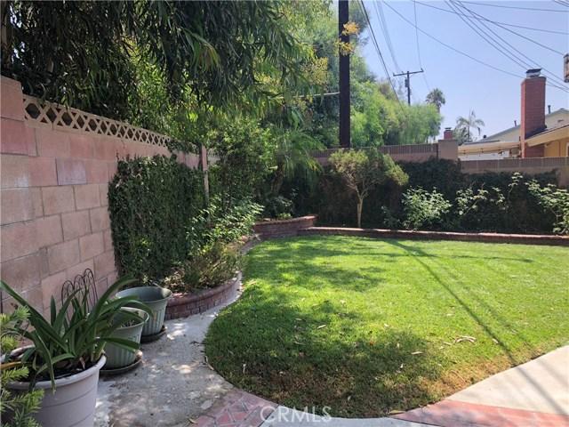 12102 Los Reyes Avenue La Mirada, CA 90638 - MLS #: PW18208760