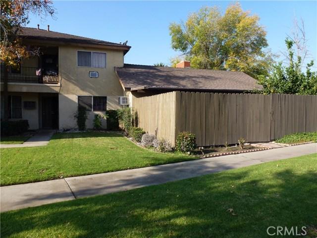 2560 E Terrace St, Anaheim, CA 92806 Photo 5