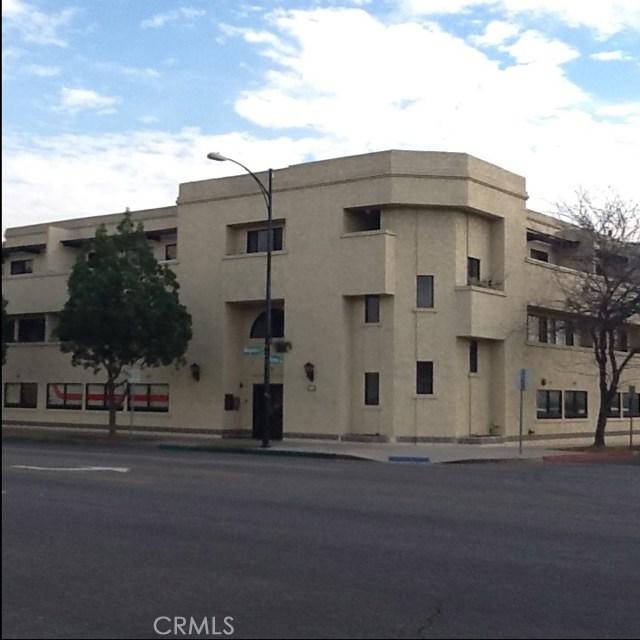 Single Family for Sale at 2740 Magnolia Boulevard Burbank, California 91505 United States
