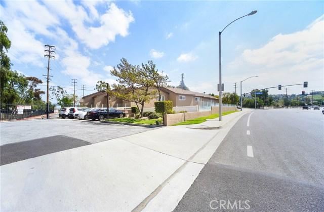500 N Tustin Av, Anaheim, CA 92807 Photo 16