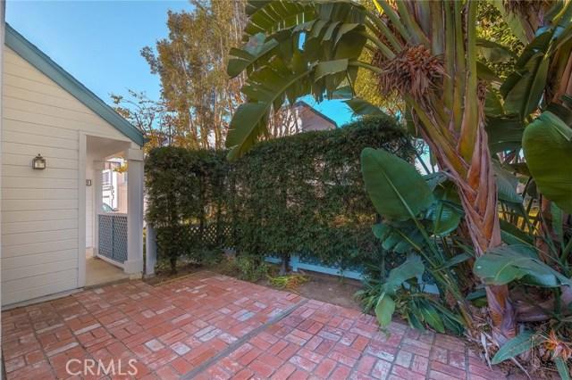119 Greenmoor, Irvine, CA 92614 Photo 24