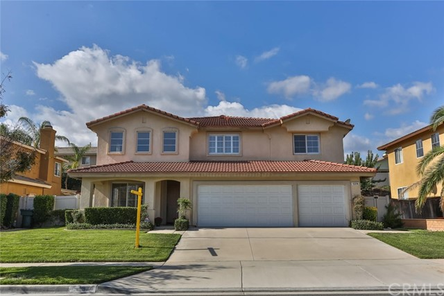 1374 Baldwin Drive Corona, CA 92881 is listed for sale as MLS Listing IG17215065