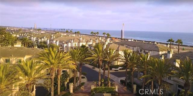 19411 Surfset Drive, Huntington Beach, CA, 92648
