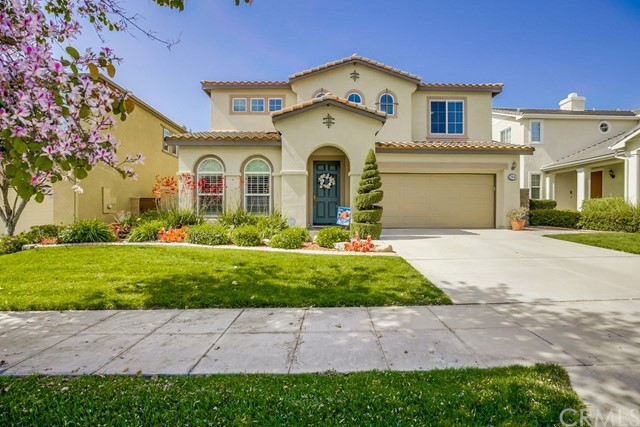 1315 Judy Lane, Upland, CA 91784, photo 1