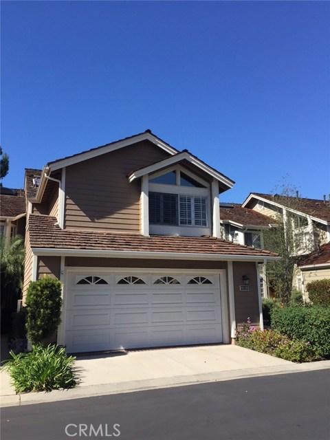 601 Wakefield Ct, Long Beach, CA 90803 Photo 1