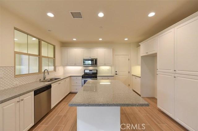 102 Parkwood, Irvine, CA 92620 Photo 18