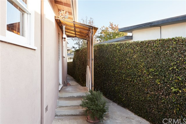 7455 Mcconnell Ave, Los Angeles, CA 90045 photo 15