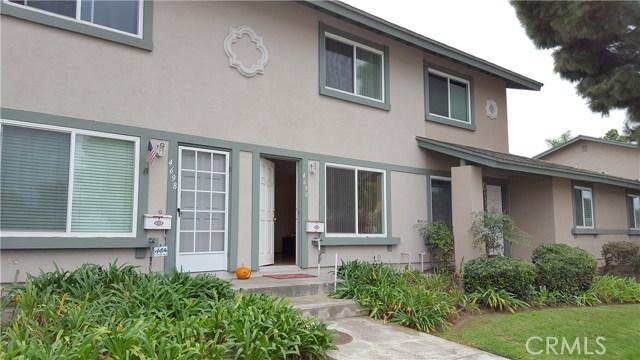 4696 Heil Avenue, Huntington Beach, CA, 92649