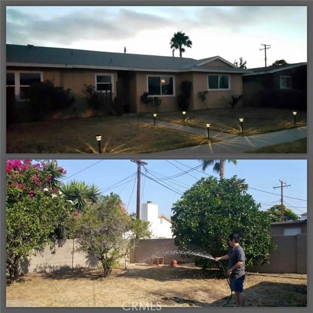 1203 N Fulton St, Anaheim, CA 92801 Photo 5