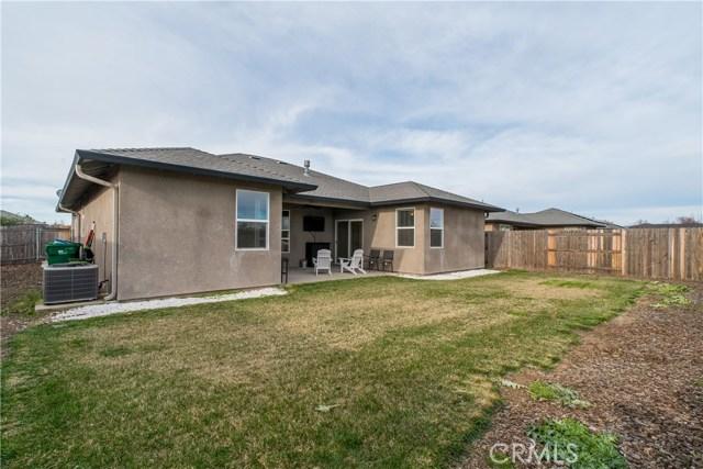 317 Antelope Creek Avenue, Chico CA: http://media.crmls.org/medias/c3df139b-f5da-4865-85d1-877a224f79cf.jpg