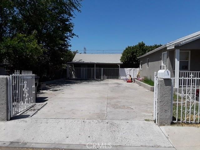 15157 Oliva Avenue