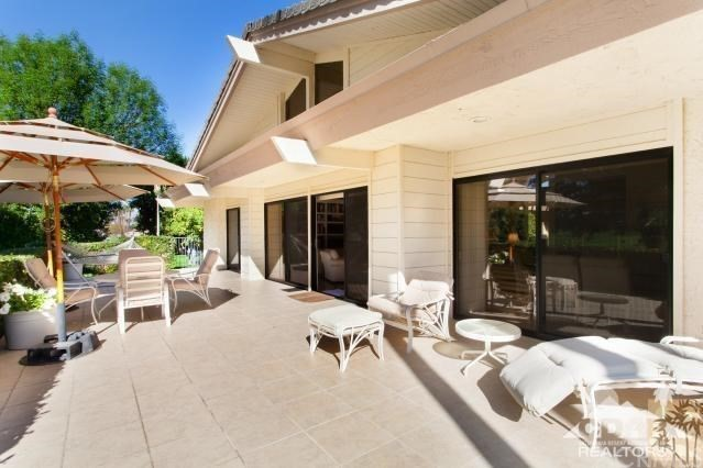 46401 Mountain Cove Drive Indian Wells, CA 92210 - MLS #: 217026442DA