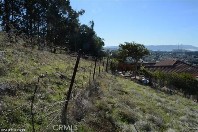 2880 Juniper Avenue Morro Bay, CA 93442 - MLS #: SP1059705