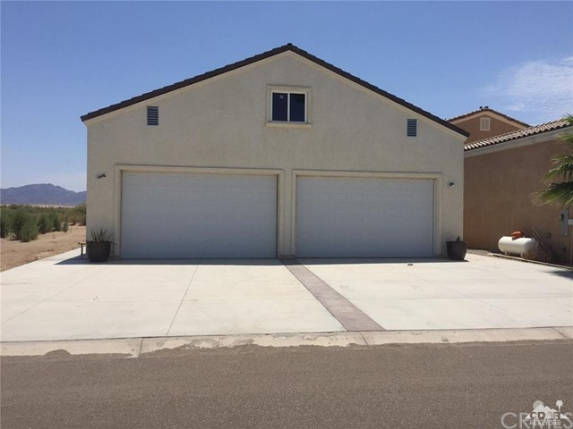 48809 Riviera Place, Unknown, CA 85334