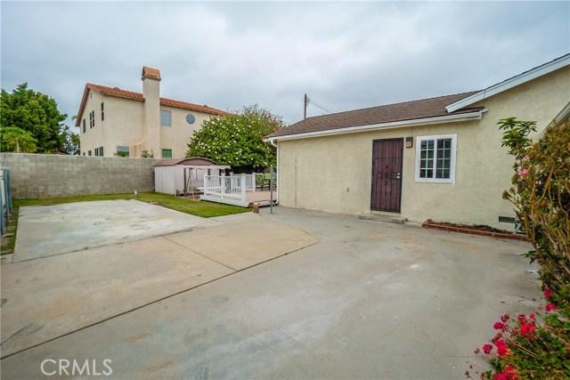 716 S Newcastle Drive, Anaheim CA: http://media.crmls.org/medias/c3e38869-ec1b-46b0-8f4e-852c03091049.jpg