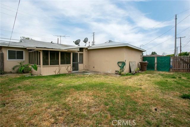 2539 W Crescent Av, Anaheim, CA 92801 Photo 19