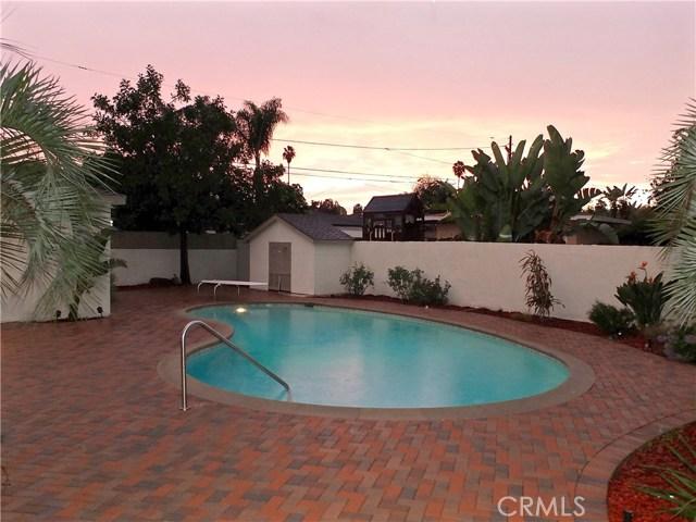 1136 E Claiborne Dr, Long Beach, CA 90807 Photo 3