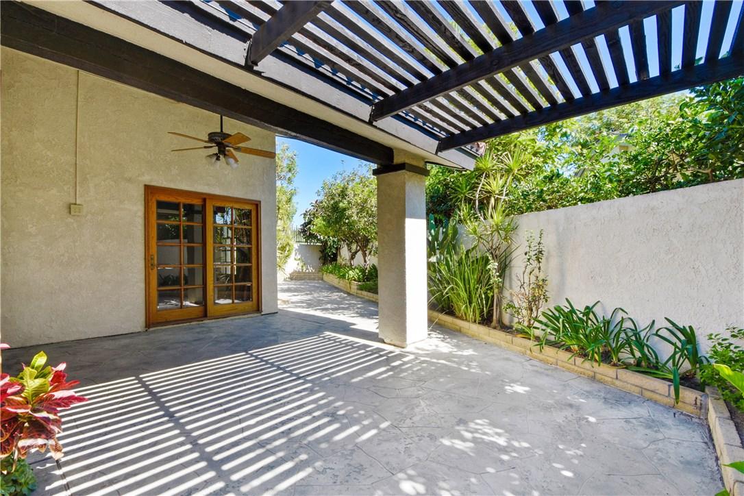 1920 W Windward Dr, Anaheim, CA 92801 Photo 27