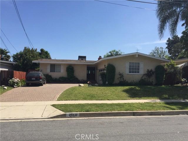 Photo of 27838 Avenida Cuaderno, Rancho Palos Verdes, CA 90275