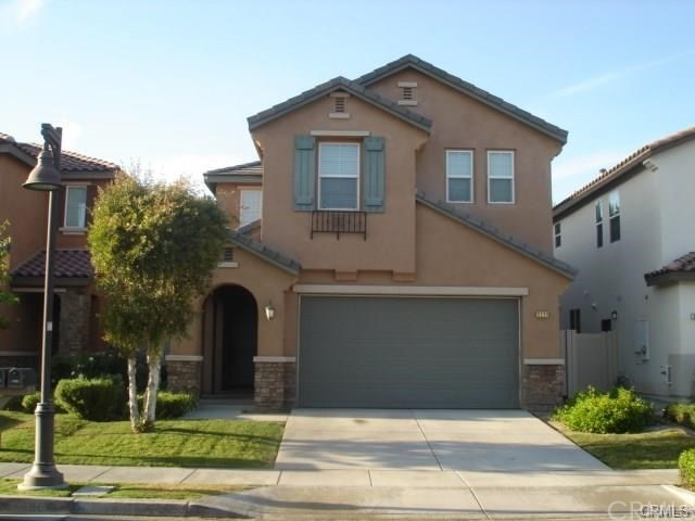 3221 Donovan Ranch Road, Anaheim, CA, 92804