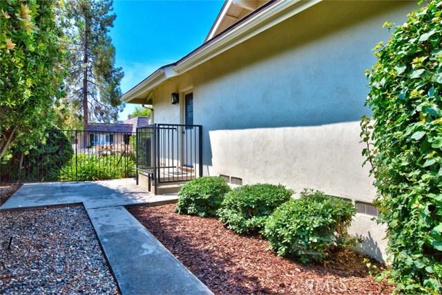 1200 Northwood Avenue, Brea CA: http://media.crmls.org/medias/c3ec1773-285f-4e24-9a13-4525ac3c8673.jpg