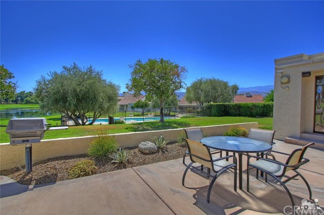 34890 Mission Hills Drive Rancho Mirage, CA 92270 is listed for sale as MLS Listing 217024552DA
