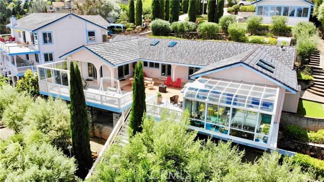 8242 N Heights Drive, Kelseyville CA: http://media.crmls.org/medias/c3ee51b9-645f-4c46-83b2-2df3d2c890c8.jpg