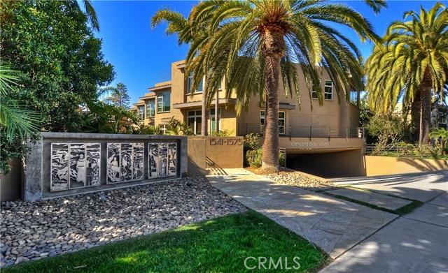 1573 N Coast Hwy 1, Laguna Beach, CA 92651
