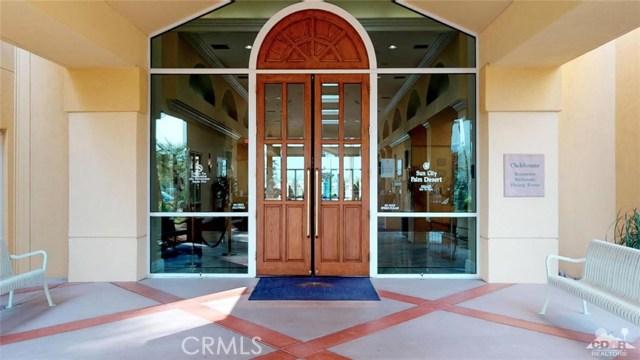 78622 Morning Star, Palm Desert CA: http://media.crmls.org/medias/c3ef29cc-4255-4193-855d-bff59d4a8bbb.jpg