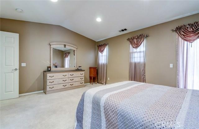 8242 Garden Gate Street Chino, CA 91708 - MLS #: IG18202615