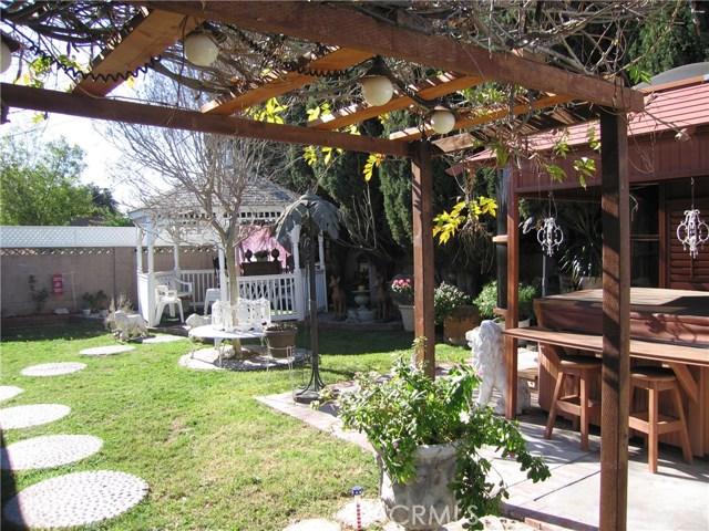 10051 Milneburg St, Anaheim, CA 92804 Photo 15