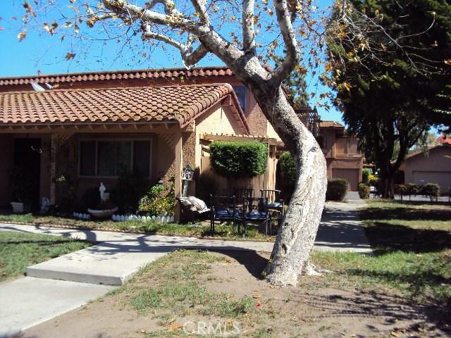 31505 Los Rios Street San Juan Capistrano, CA 92675