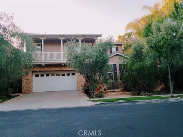 Photo of 1634 Vista Luna, San Clemente, CA 92673