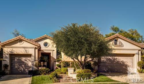 3285 Sunset Hills Boulevard Thousand Oaks CA  91362