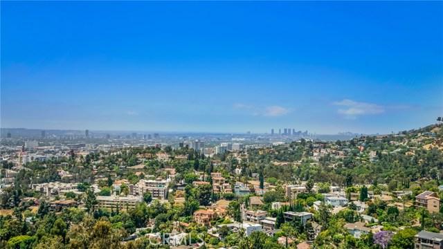 6427 La Punta Dr, Los Angeles, CA 90068 Photo 52