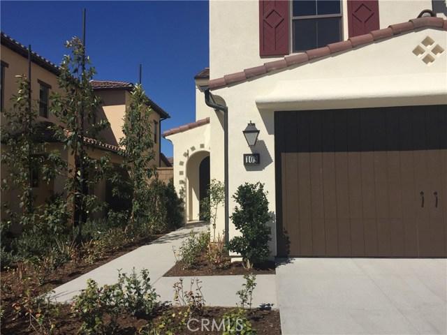 103 Yuba, Irvine, CA 92620 Photo 2